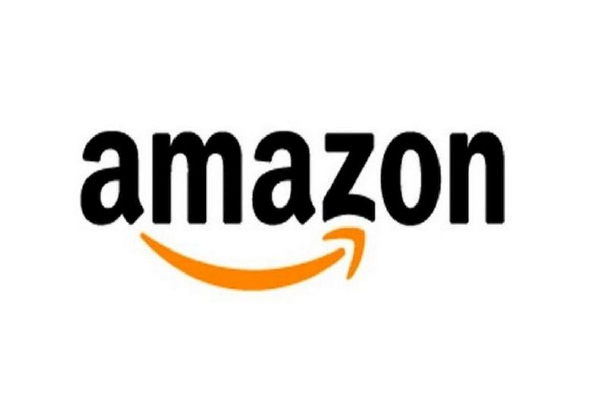 6. Amazon: 37 mil 948 millones de dólares. Foto:Amazon. Imagen Por: