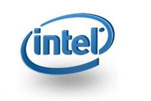 7. Intel: 35 mil 415 millones de dólares. Foto:Intel. Imagen Por: