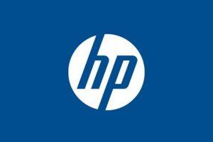 10. HP:23 mil 56 millones de dólares. Foto:HP. Imagen Por: