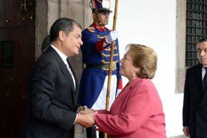 Foto:Fotopresidencia / Alex Ibáñez. Imagen Por: