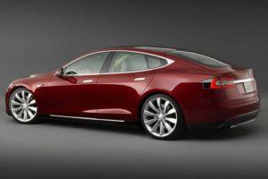 Tesla Motors, Inc. es una compañía estadounidense ubicada en Silicon Valley, California. Foto:Tesla Motors. Imagen Por: