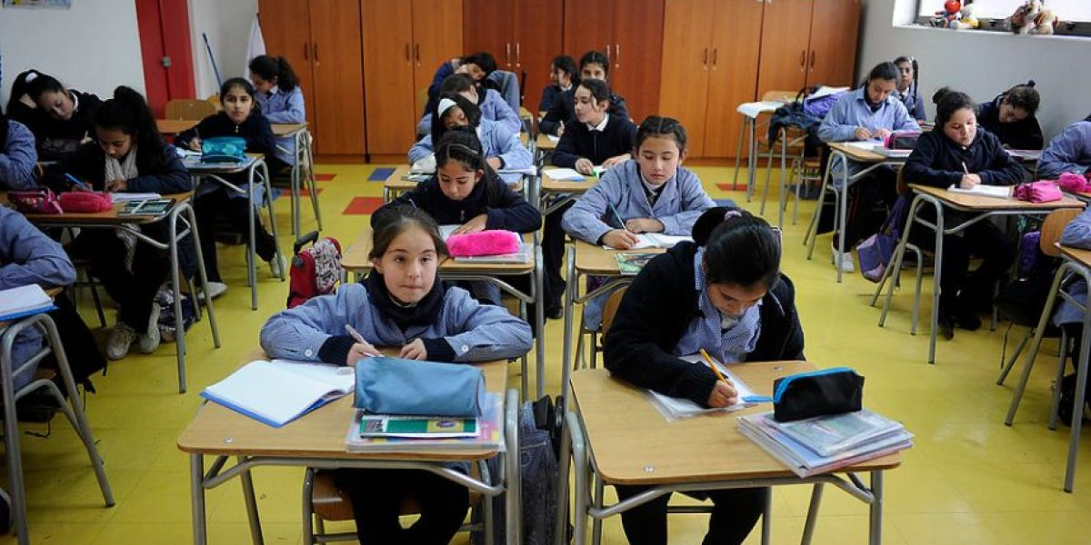 ¿De qué manera impactará a la clase media la gratuidad en los colegios?
