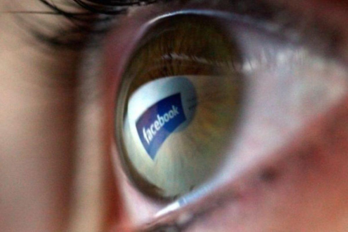 Mil millones de personas utilizaron la plataforma tan solo el lunes 24 de agosto de 2015. Foto:Getty Images. Imagen Por: