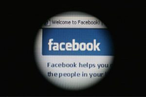 Mark Zuckerberg, de 31 años de edad, es el CEO de Facebook. Foto:Getty Images. Imagen Por: