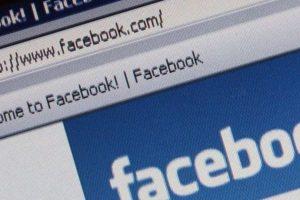 Facebook Lite es una versión sencilla de la red social, ideal para países con baja velocidad de datos e Internet. Foto:Getty Images. Imagen Por:
