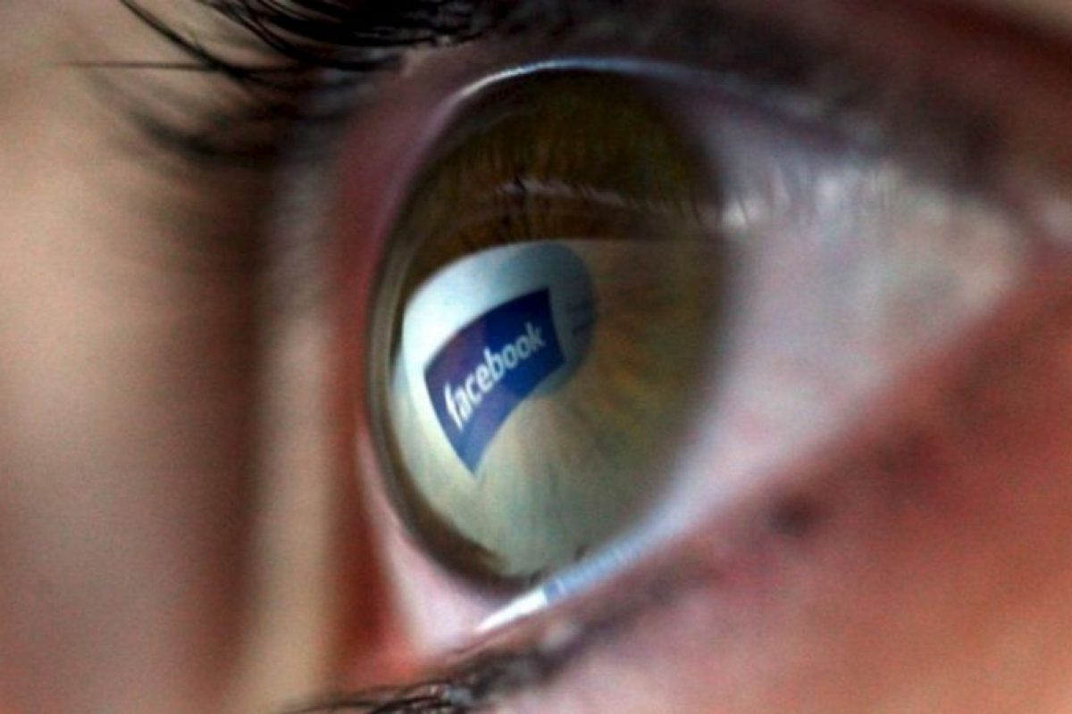5- Prefieren la vida virtual que la real. Foto:Getty Images. Imagen Por: