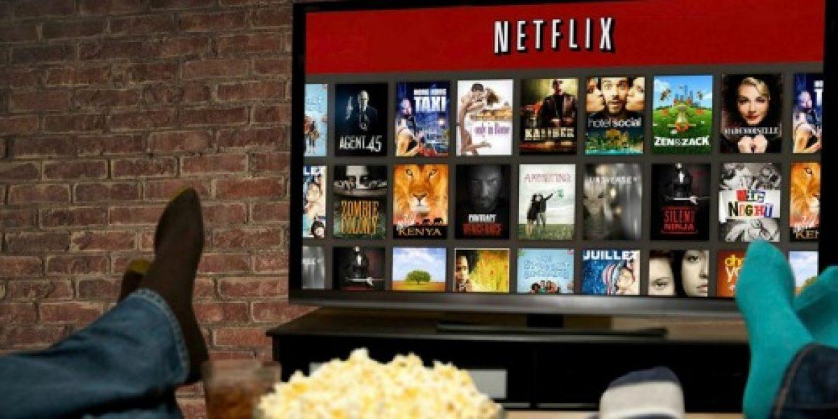 Netflix ya tiene 69 millones de usuarios