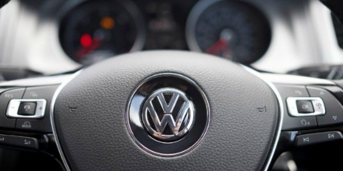 Alemania obliga a VW reparar todos los vehículos afectados por el fraude