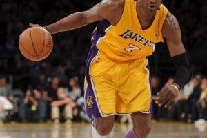 Lamar fue uno de los basquetbolistas más exitosos de su generación. Pasó gran parte de su carrera en Los Ángeles jugando para los Lakers y los Clippers. Foto:Getty Images. Imagen Por:
