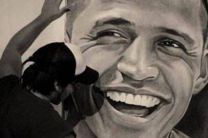 """Alexis Sánchez, el """"Niño Maravilla"""" que aquí brilla que brilla Foto:Gentileza. Imagen Por:"""