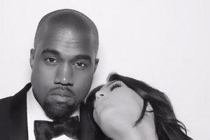 ¿Durará este matrimonio? ¿Kanye West tendrá algo que contar algo de la familia? Foto:vía Instagram/Kim Kardashian. Imagen Por: