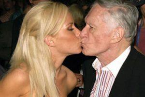 No podían salir de fiesta. Foto:vía Getty Images. Imagen Por: