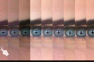 Comparación de todas las cámaras de los smartphones de Apple Foto:Lisa Bettany/snapsnapsnap.photos. Imagen Por: