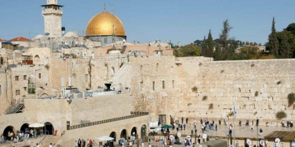 Abre convocatoria para innovadores: viaja a Israel y conoce lo último en Start Up