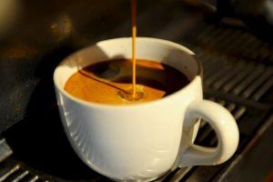 5. Las personas que beben café sin azúcar podrían ser psicópatas Foto:Getty Images. Imagen Por: