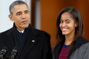 Recientemente inició su búsqueda de universidades. Foto:Getty Images. Imagen Por: