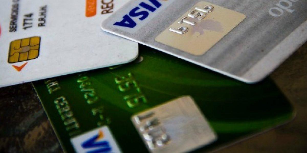 Seis claves para salir de las deudas de las tarjetas del retail