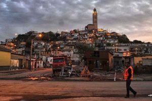 Foto:Agencia Aton.. Imagen Por: