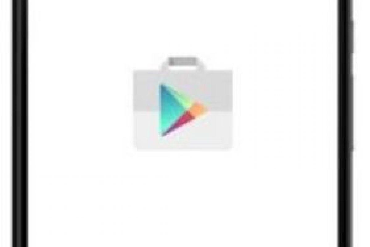 Google Play Store será rediseñada. Foto:vía plus.google.com/+KirillGrouchnikov. Imagen Por: