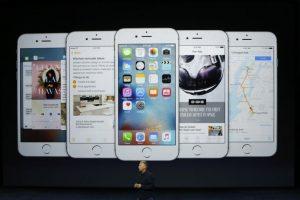 2- Verifiquen siempre que todas las aplicaciones estén cerradas. Foto:Getty Images. Imagen Por: