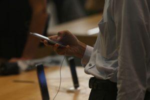 En seguida les mostramos algunas opciones para mejorar la vida de la batería del iPhone mientras está en funcionamiento. Foto:Getty Images. Imagen Por:
