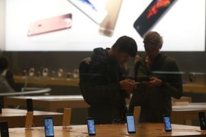 5- Consideren las baterías externas como una posibilidad. Foto:Getty Images. Imagen Por: