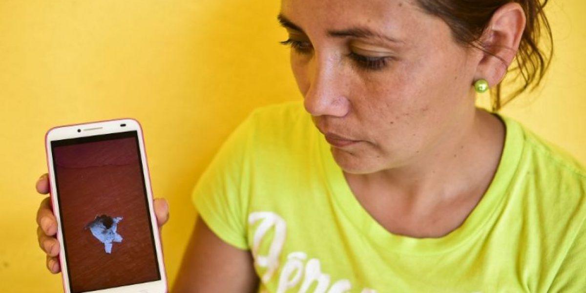 Pobladores denuncian ola de terror por caza del Chapo