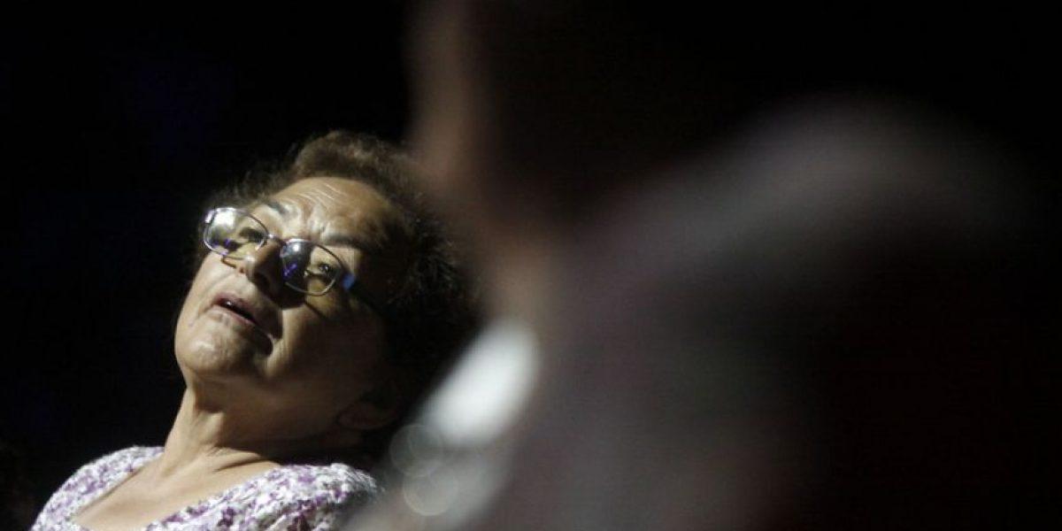 Votarán proyecto que sanciona con cárcel la violencia contra adultos mayores