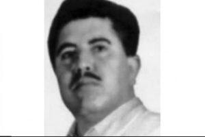 Vicente Carrillo Fuentes. El narcotraficante mexicano continúa apareciendo en la lista de los más buscados por la agencia estadounidense Foto:Dea.gov/fugitives/intl/intl_div_list.shtml. Imagen Por: