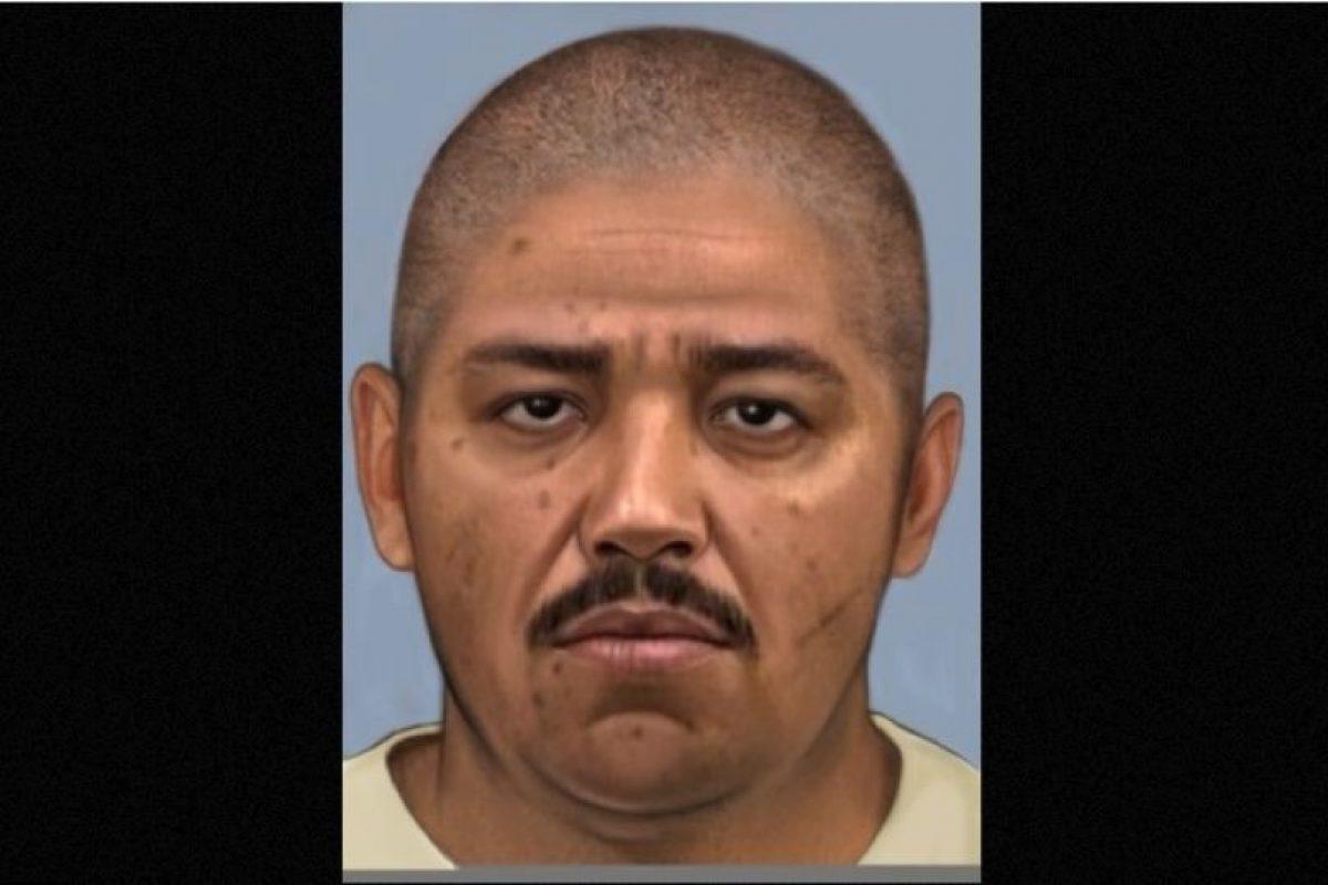 """8. Eduardo Ravelo. Es conocido como """"El Capitán"""", se le busca por lavado de dinero y narcotráfico. Se ofrecen 100 mil dólares por información que lleve a su captura Foto:FBI.gov. Imagen Por:"""
