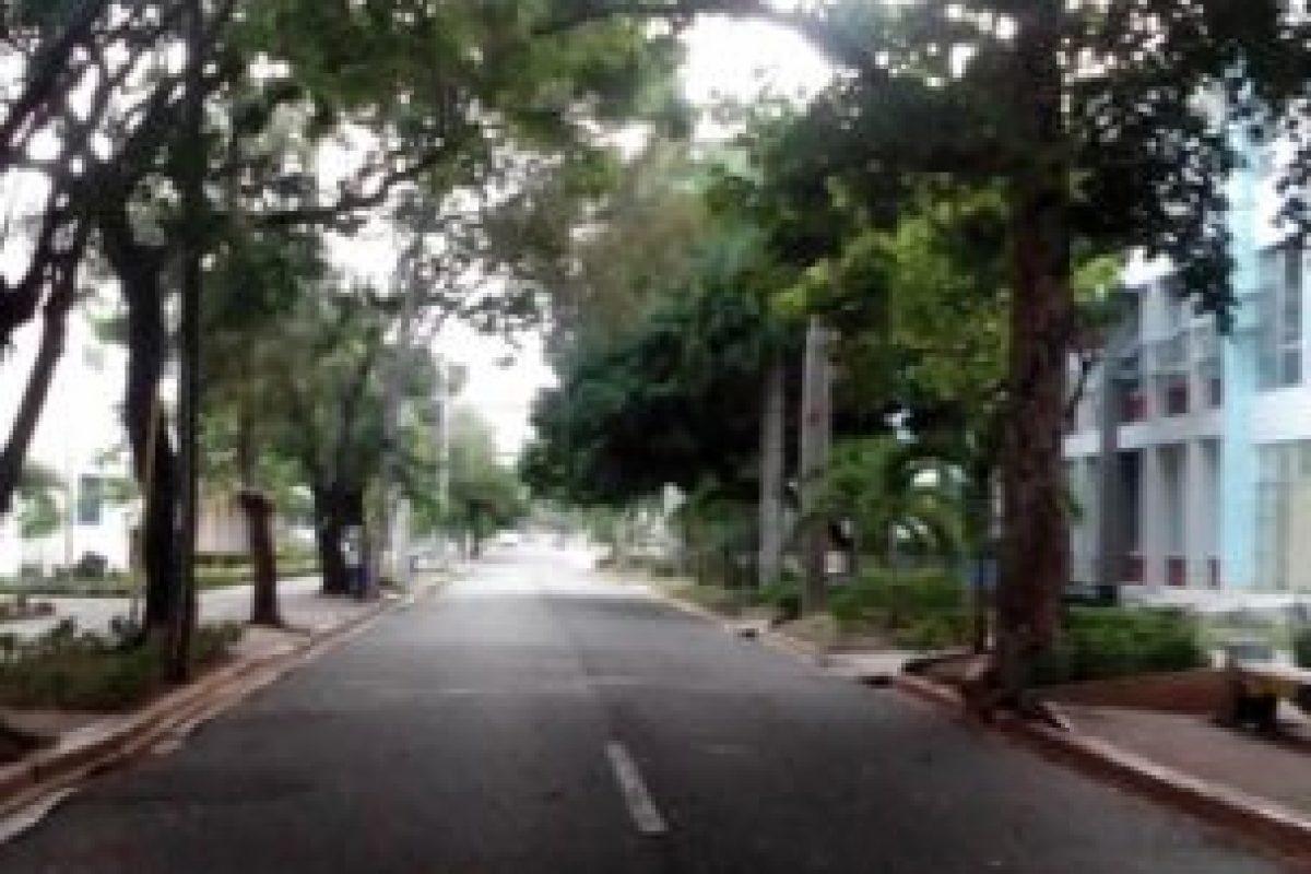 País: República Dominicana / Categoría: El alma de la Ciudad Foto:Josmairy Sosa. Imagen Por: