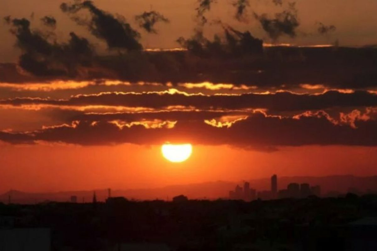 País: República Dominicana / Categoría: Secretos de la Ciudad Foto:Marieli Brito. Imagen Por: