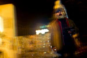 País: Chile / Categoría: Secretos de la Ciudad Foto:Francisco Berríos González. Imagen Por: