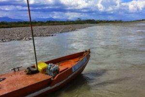 País: Colombia / Categoría: Secretos de la Ciudad Foto:Karen Ariza. Imagen Por:
