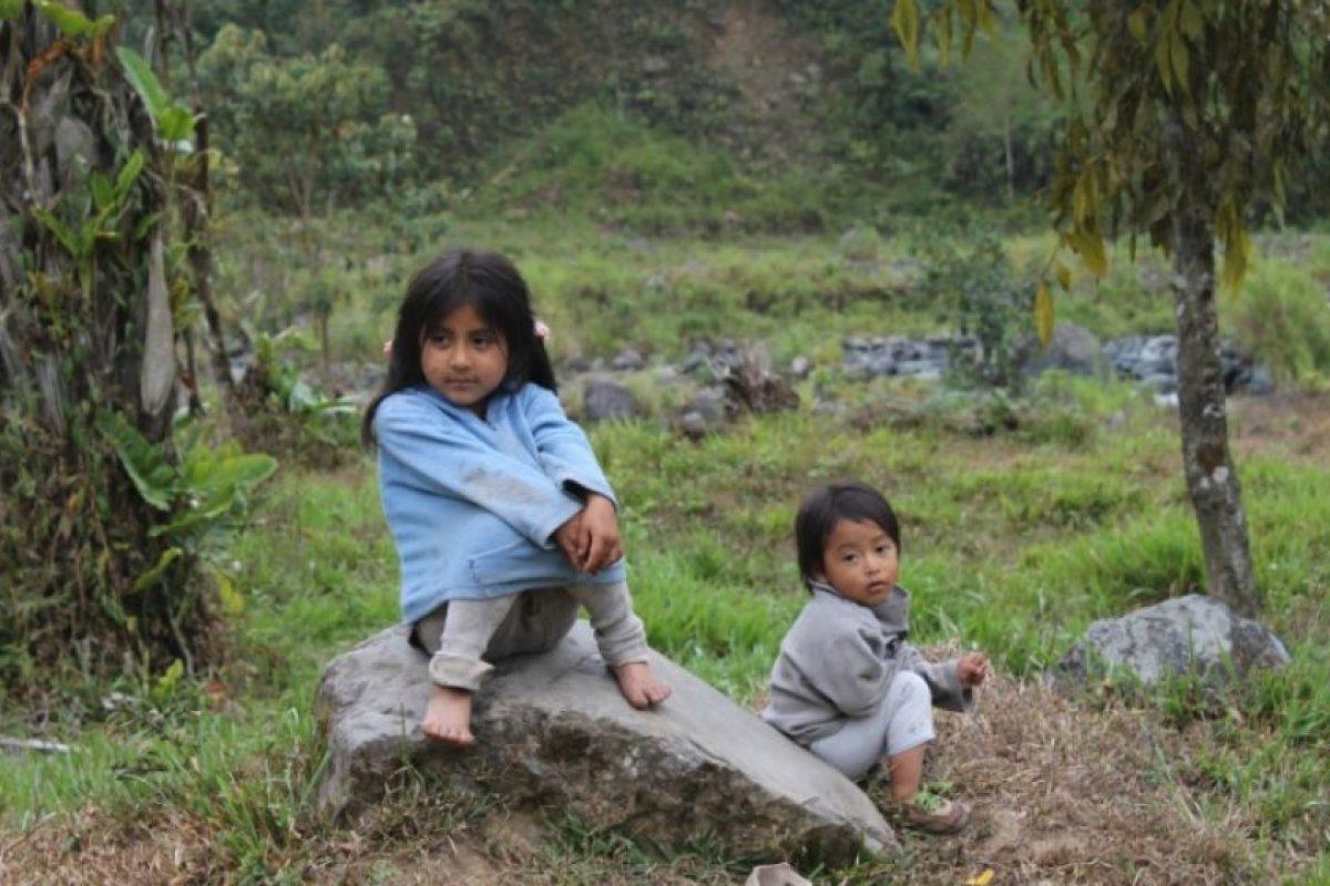 País: Ecuador / Categoría: El alma de la Ciudad Foto:Santiago Encalada Montenegro. Imagen Por: