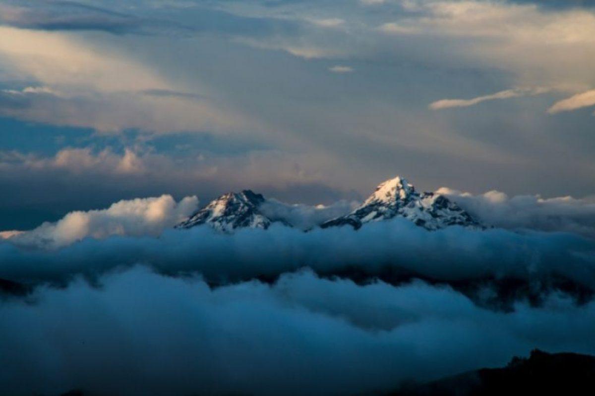 País: Ecuador / Categoría: Secretos la Ciudad Foto:David Chandi. Imagen Por: