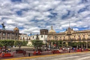País: México / Categoría: Amor de la Ciudad Foto:Luis Ignacio Sánchez Pérez. Imagen Por: