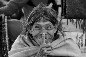País: México / Categoría: El alma de la Ciudad Foto:Roger Velazquez Silva. Imagen Por: