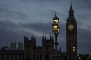 """De acuerdo con """"BBC"""" su último chequeo fue hace 31 años. Foto:Getty Images. Imagen Por:"""