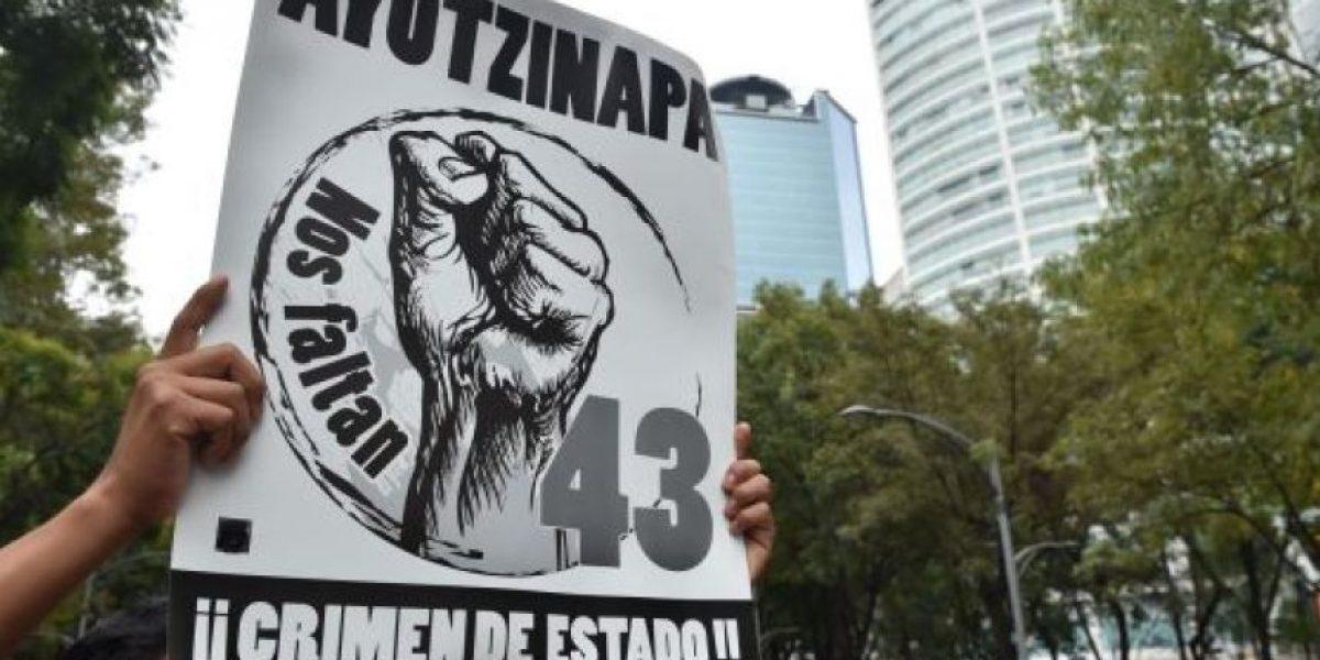EEUU castiga a México por no certificar su respeto a los DDHH