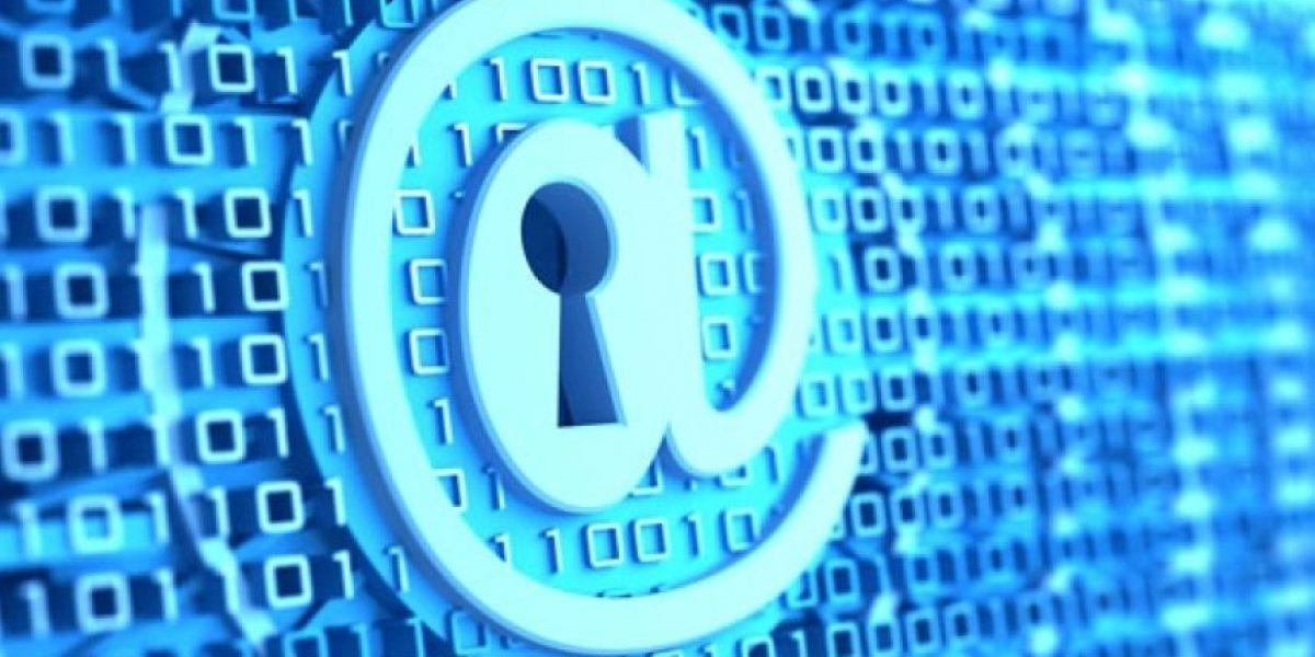 Robos de datos en la web: experto da consejos para evitar este problema
