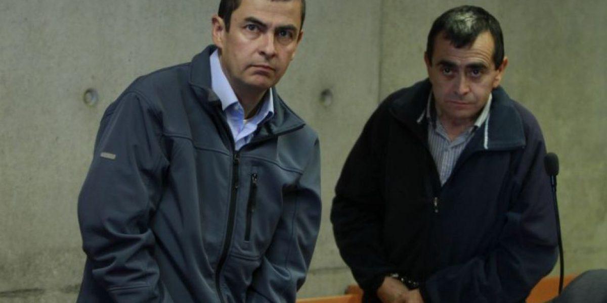 Hermanos Elgueta devuelven casas a 168 víctimas del caso Eurolatina 2