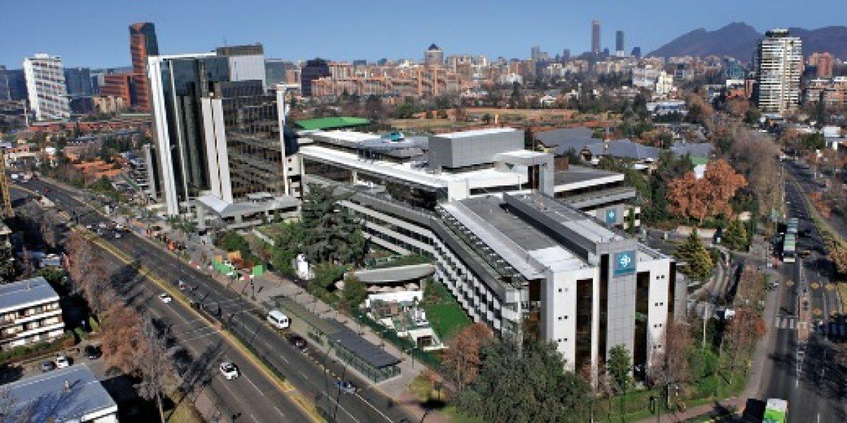 Sernac inicia mediación colectiva con 14 clínicas