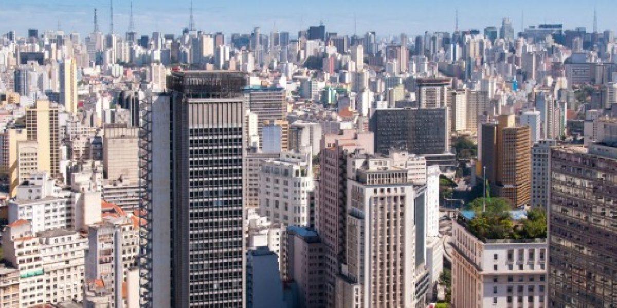 Sky cancela ruta entre Santiago y Sao Paulo