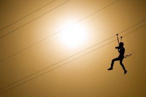 Esta será su lista definitiva Foto:Getty Images. Imagen Por: