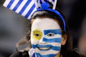 6. Uruguay Foto:Getty Images. Imagen Por: