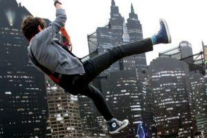 Se realiza, por lo general, fuera de toda zona urbana Foto:Getty Images. Imagen Por: