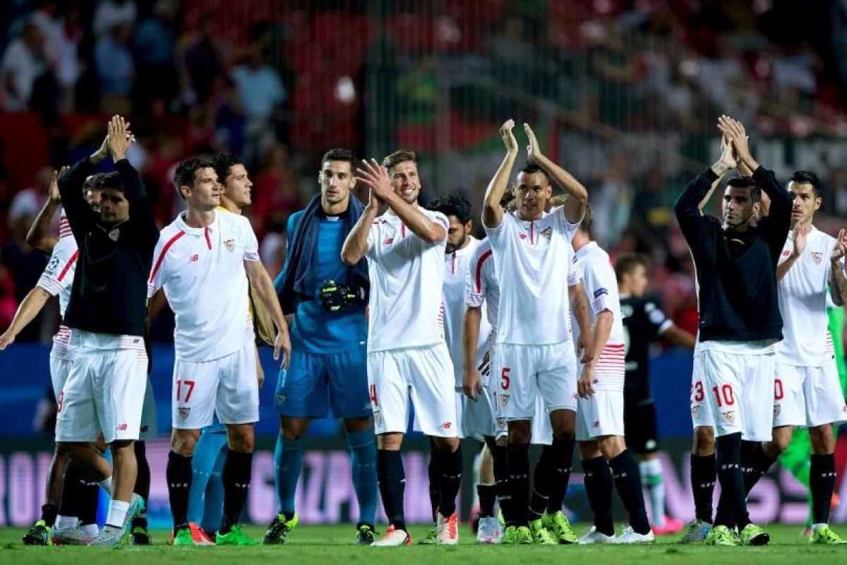 Horarios: México 13:45 | Chile 15:45 | Ecuador 13:45 | Colombia 13:45 Foto:Getty Images. Imagen Por: