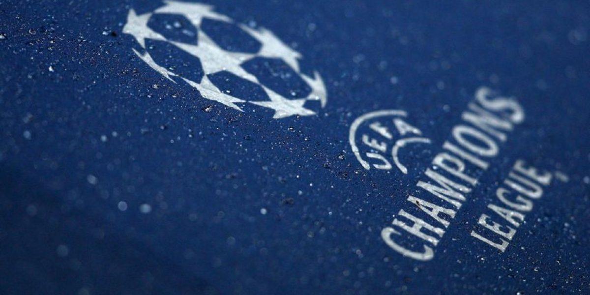 Champions League: Los partidos imperdibles de la jornada 3