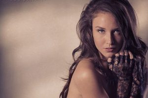 La actriz porno asegura ser también fotografa Foto:Vía Instagram @malenamorgan. Imagen Por: